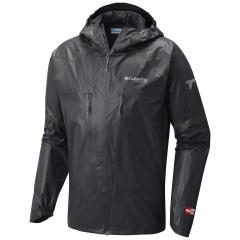 Men's OutDry Ex Featherweight Shell