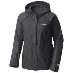 Women's OutDry Hybrid Jacket - Extended Sizes