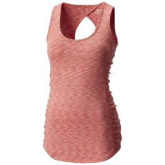 Women's Outerspaced II Tank - Extended Sizes