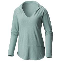 Columbia Women's Summer Time Hoodie