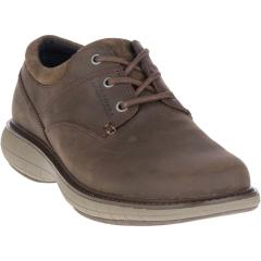 Men's World Vue Lace