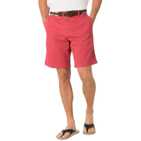Southern Tide Men's The Skipjack Short