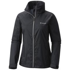 Columbia Women's Switchback III Jacket - Extended Sizes