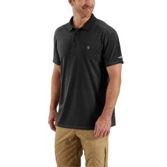 Carhartt Men's Force Extremes Polo