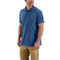 Men's Force Extremes Polo