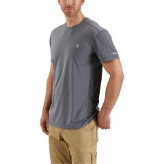 Men's Force Extremes Short Sleeve T-Shirt