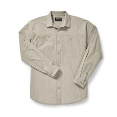 Men's Alagnak Shirt