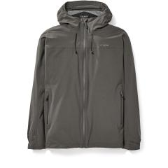 Filson Men's Swiftwater Rainshell