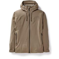 Men's Swiftwater Rainshell