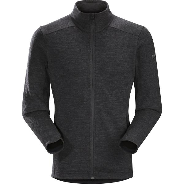 Arcteryx Men's A2B Vinton Jacket