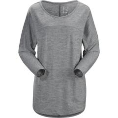 Women's Joni 3/4 Sleeve Top