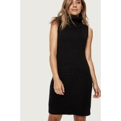 Women's Basia Dress