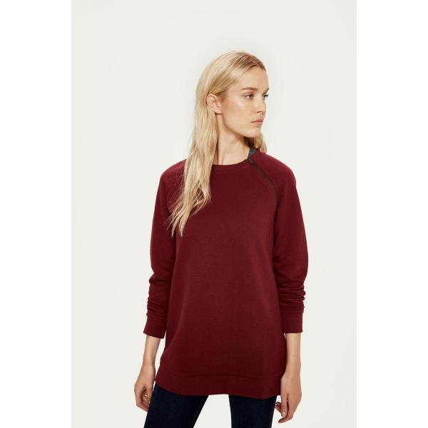 Lole Women's Swane Top