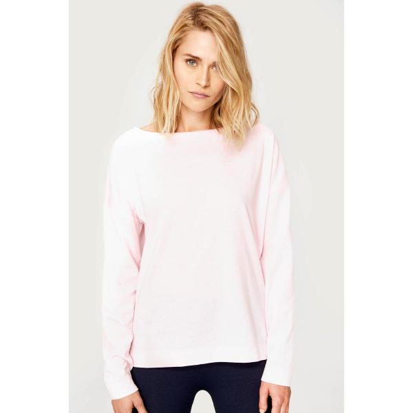 Lole Women's Lamya Top