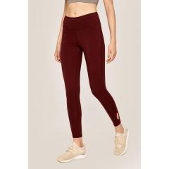 Lole Women's Palmira 2 Pants
