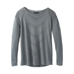 Women's Mainspring Sweater