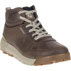 Merrell Men's Convoy Mid Polar Waterproof AC