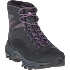 Merrell Women's Thermo Chill  Mid Shell Waterproof