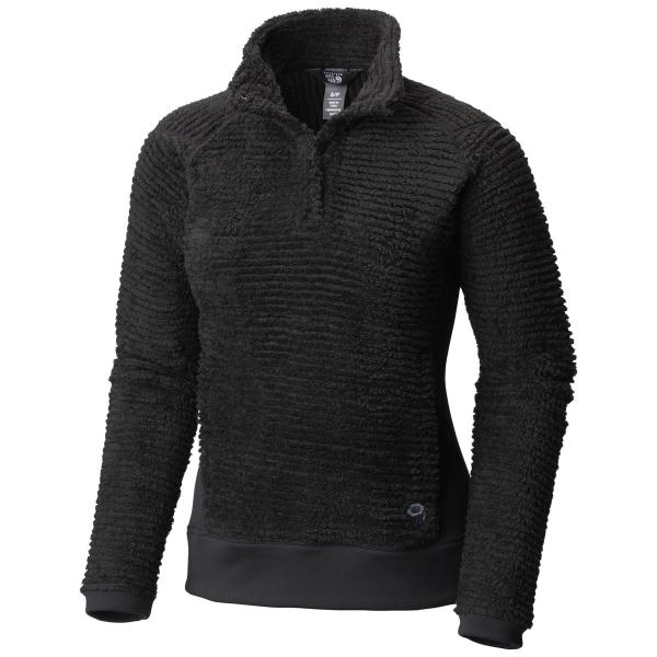 Mountain Hardwear Women's Monkey Woman Fleece Pullover