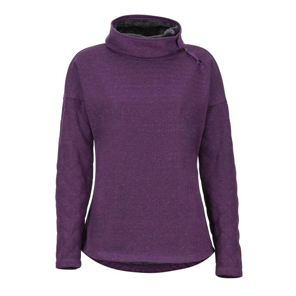 Marmot Women's Mina Long Sleeve