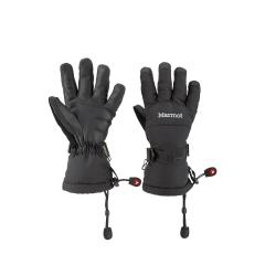 Men's Granlibakken Glove