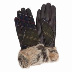 Women's Linton Glove
