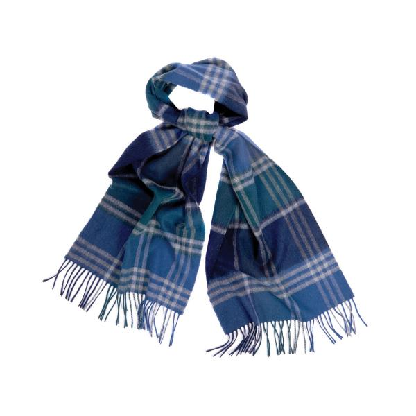 Barbour Kindar Scarf