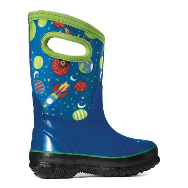 Bogs Toddlers' Classic Space Sizes 7-13