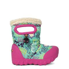 Bogs Toddlers' B-Moc Reef Sizes 7-13