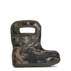 Bogs Infants' Baby Bogs Mossy Oak