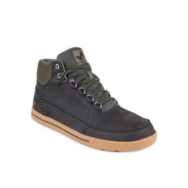 Forsake Men's Phil Mid