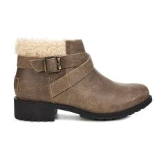Women's Benson Boot