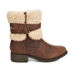 Women's Blayre Boot III