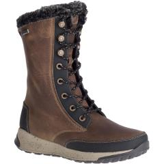 Women's Borealis Tall Waterproof