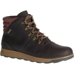 Men's Frontier Waterproof