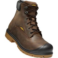 Men's Baltimore 6 Inch Steel Toe WP