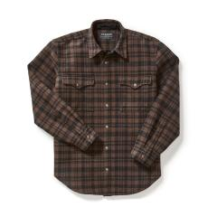 Filson Men's Beartooth Jac Shirt
