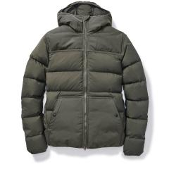 Women's Featherweight Down Jacket