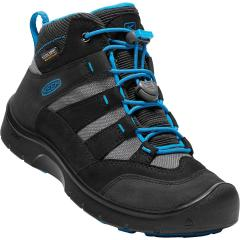 Juniors' Hikeport WP Mid Sizes 1-7