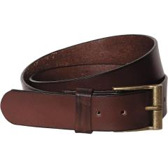 The SK Leather Belt