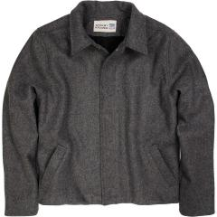 Men's Town & Country Jacket