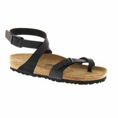 Birkenstock Women's Yara Limited Edition