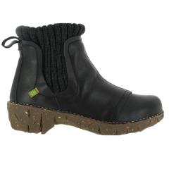 Women's Yggdrasil Boot
