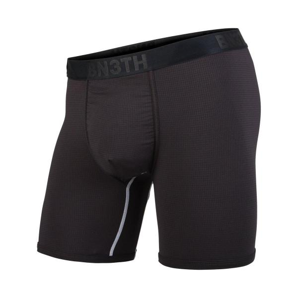 BN3TH Men's Pro Boxer Brief
