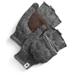 Women's Cozy Grip Flip Mitt