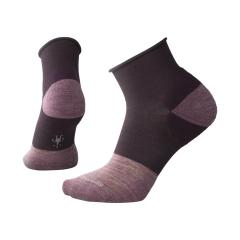Women's Luna Mini Boot Sock