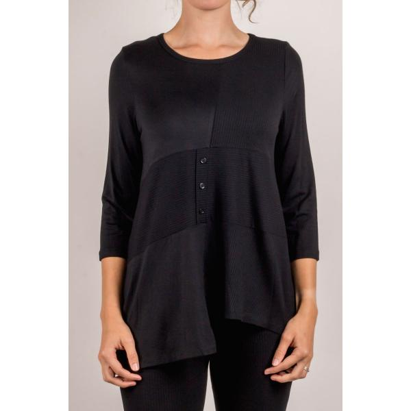 Comfy USA Women's Selena Top