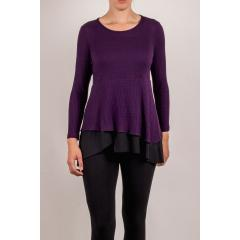 Women's Laura Tunic