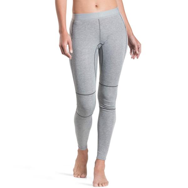 Kuhl Women's AKKOMPLICE Bottom