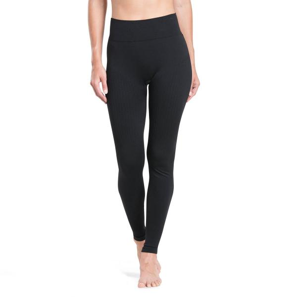 Kuhl Women's Kondor Bottom